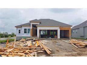 Property for sale at 11125 S Barth Road, Olathe,  Kansas 66061