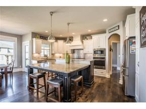 Property for sale at 9412 W 164th Place, Overland Park,  Kansas 66085