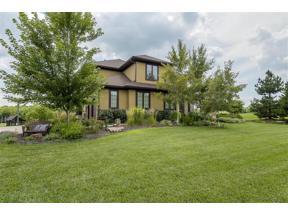 Property for sale at 25865 W 73rd Street, Shawnee,  Kansas 66227