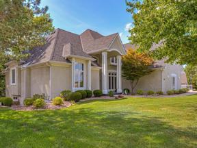 Property for sale at 660 NE Rushbrook Drive, Lee's Summit,  Missouri 64064