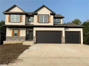 Property for sale at 1913 Ridge Tree Drive, Pleasant Hill,  Missouri 64080