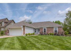 Property for sale at 316 Seaside Sparrow Street, Lee'S Summit,  Missouri 64082