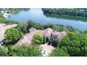 Property for sale at 10383 S Highland Circle, Olathe,  Kansas 66061
