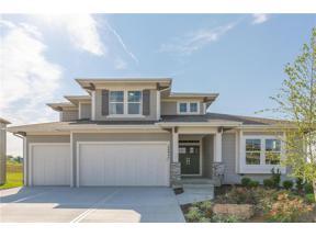 Property for sale at 24957 W 114th Street, Olathe,  Kansas 66061