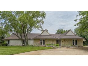 Property for sale at 3702 NE Beechwood Drive, Lee'S Summit,  Missouri 64064