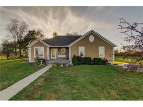 Property for sale at 2416 S Outer Belt Road, Oak Grove,  Missouri 64075
