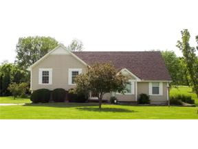 Property for sale at 3510 S Howell Road, Oak Grove,  Missouri 64075