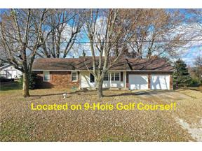 Property for sale at 304 N Elm Street, Emma,  Missouri 64020