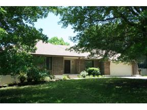 Property for sale at 1201 Holly Avenue, Harrisonville,  Missouri 64701