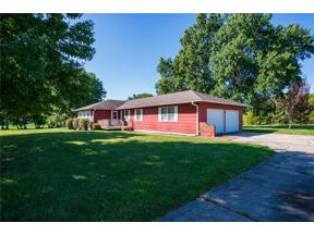 Property for sale at 4008 SW Ward Road, Lee'S Summit,  Missouri 64082