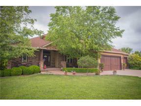 Property for sale at 31226 Metcalf Road, Louisburg,  Kansas 66053