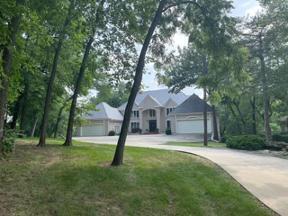 Property for sale at 6001 W 131st Street, Overland Park,  Kansas 66209