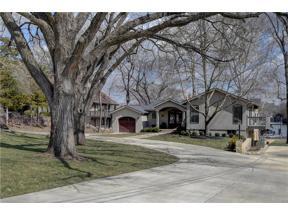 Property for sale at 2 N Street, Lake Lotawana,  Missouri 64086