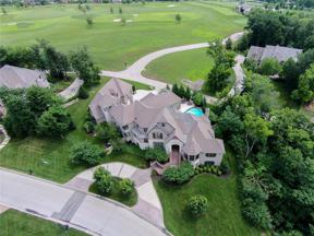 Property for sale at 16715 Eden Bridge N/A, Loch Lloyd,  Missouri 64012