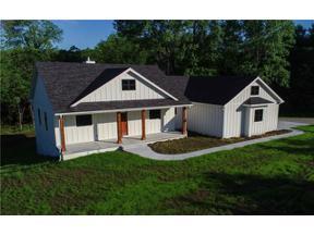 Property for sale at 2725 Milam Road, Oak Grove,  Missouri 64075