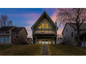 Property for sale at 2 Z Street, Lake Lotawana,  Missouri 64086