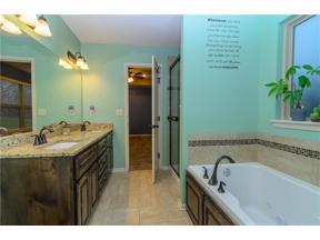 Property for sale at 1308 Lawndale Avenue, Pleasant Hill,  Missouri 64080