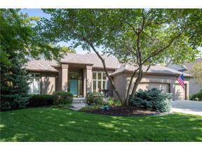 Property for sale at 26170 W 111Th Place, Olathe,  Kansas 66061