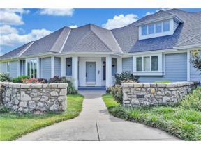 Property for sale at 10555 Kill Creek Road, De Soto,  Kansas 66018