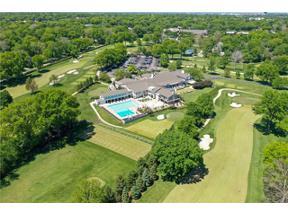 Property for sale at 5655 Mission Drive, Mission Hills,  Kansas 66208