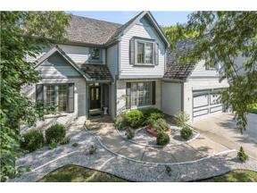 Property for sale at 7906 NW Twilight Place, Parkville,  Missouri 64152