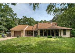 Property for sale at 39103 E Parrent Road, Oak Grove,  Missouri 64075