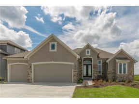 Property for sale at 25203 W 114th Street, Olathe,  Kansas 66061