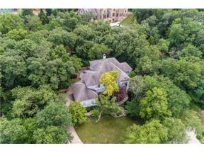 Property for sale at 27200 W 107th Street, Olathe,  Kansas 66061