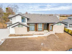 Property for sale at 10802 W 173rd Terrace, Overland Park,  Kansas 66221