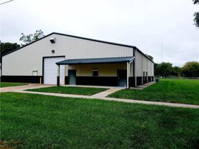 Property for sale at 809 Dane Street, Waverly,  Kansas 66871
