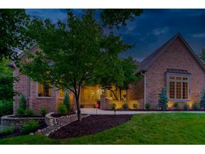 Property for sale at 4015 W 112th Street, Leawood,  Kansas 66211