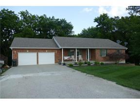 Property for sale at 16416 Eastlake Drive, Lexington,  Missouri 64067