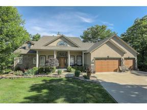 Property for sale at 38006 E Parrent Road, Oak Grove,  Missouri 64075