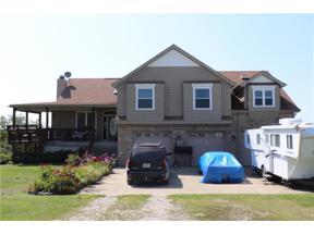 Property for sale at 500 Redmans Victory Lane, Oak Grove,  Missouri 64075