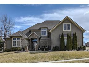 Property for sale at 4501 NE Gateway Drive, Lee's Summit,  Missouri 64064