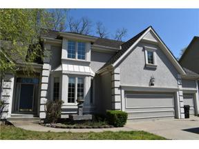 Property for sale at 5907 Woodfield Court, Parkville,  Missouri 64152