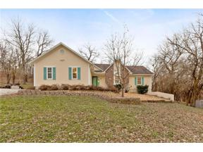 Property for sale at 21905 S Hedge Hill Drive, Pleasant Hill,  Missouri 64080