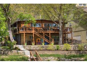 Property for sale at 94 R Street, Lake Lotawana,  Missouri 64086