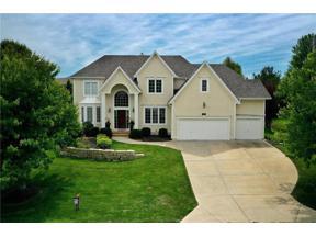 Property for sale at 17407 Penrose Lane, Lenexa,  Kansas 66219