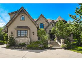 Property for sale at 11114 Alhambra Street, Leawood,  Kansas 66211