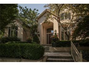 Property for sale at 27085 W 102nd Street, Olathe,  Kansas 66061