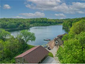 Property for sale at 30107 E Argo Road, Grain Valley,  Missouri 64029