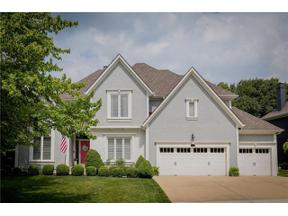 Property for sale at 7825 Twilight Place, Parkville,  Missouri 64152