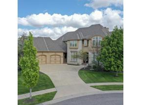 Property for sale at 16301 Melrose Street, Overland Park,  Kansas 66221