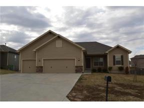 Property for sale at 16915 Meadow Creek Circle, Belton,  Missouri 64012