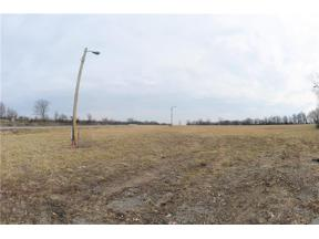 Property for sale at E Us 50 & Lakota Ridge Highway, Lone Jack,  Missouri 64070