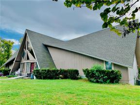 Property for sale at 24307 Bob White Lane, Lee's Summit,  Missouri 64086
