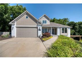 Property for sale at 11-S Lake Shore Drive, Lake Lotawana,  Missouri 64086
