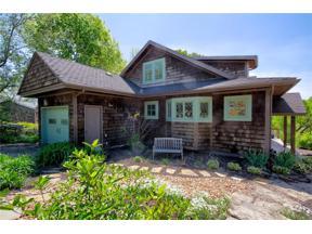 Property for sale at 32 L Street, Lake Lotawana,  Missouri 64086