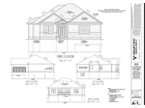 Property for sale at 709 SW Cross Creek Drive, Grain Valley,  Missouri 64029